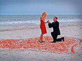 Cum arata comportamentul partenerului tau cand se gandeste la casatorie