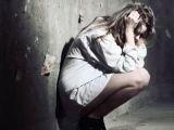 Tendintele suicidale, in functie de zodie