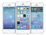 iOS 7, noul sistem de operare mobil de la Apple, vine pe 10 septembrie