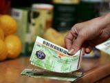 Bugetarii, fara tichete de masa si prime de vacanta si in 2014