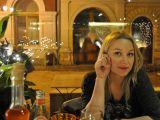 Expertul Acasa.ro, Andreea Szasz: Tort cu fulgi de zapada pentru noaptea de Revelion