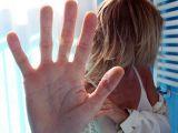 Fata violata de 7 tineri, marturie cutremuratoare