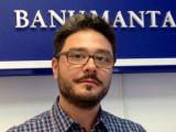 Expertul Acasa.ro Alexandru Pricop: Inchirierea unei locuinte, mai avantajoasa intr-un bloc nou sau vechi?