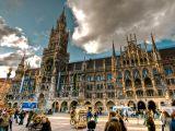 Ce trebuie sa stii inainte de a calatori in Germania