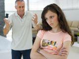 Metode eficiente pentru a-ti pedepsi adolescentul cand greseste