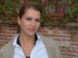 Expertul Acasa.ro, Andreea Uceanu: Ce flori oferi de Sfintii Constantin si Elena?