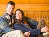 Armonia in cuplu depinde de fericirea femeii