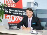 Expertul Acasa.ro, consultantul Marius Focsa: Ajutoarele de minimis, vestea buna pe care o asteptau antreprenorii romani