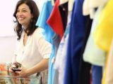 Expertul Acasa.ro, Irina Markovits: 30 de reguli ale modei pentru toamna 2016
