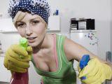 Tu stii care este stilul tau de a face curatenie?