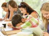 Lispa sleep le affects teenagers performance   school and the emotional development