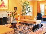 Cum influenteaza culorile designul casei tale?