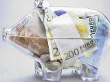 6 modalitati de a economisi bani foarte usor