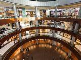 Top 3 cele mai impresionante malluri din lume