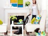 Trucuri pentru o curatenie super-rapida in casa