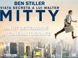 Viata secreta a lui Walter Mitty - The Secret Life of Walter Mitty (2013)