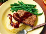 Placinta cu carne, aperitivul perfect pentru Anul Nou