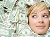 Horoscop bani: cum stai cu bugetul in ianuarie 2014