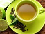 Beneficiile ceaiului verde: te ajuta sa slabesti si sa ai grija de inima ta