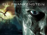 I Frankenstein - Eu Frankenstein (2014), in cinema din 24 ianuarie