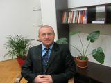 Expertul Acasa.ro, Dorin Ilie, mediator: Cand si cum devine divortul o normalitate