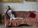 Case de vedete: Descopera casa primitoare in stil traditional a actritei Amy Adams!