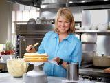 Bucatari celebri, Martha Stewart: Tort decadent de ciocolata pentru Valentine's Day