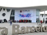 Ponturi de calatorie la World Mobile Congress 2014 in Barcelona