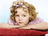 4 lucruri pe care nu le stiai despre Shirley Temple