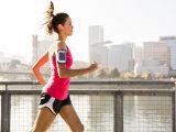 Gadgeturile de fitness care te vor ajuta sa slabesti rapid in 2014