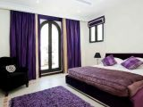 How asortezi outfit     drapes carpet, no to do major of change decor