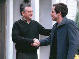 Top 4 comedii savuroase de la inceputul anilor 2000 pe care ar trebui sa le revezi