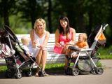 Prelungirea concediului de crestere a copilului: Actele pot  fi depuse si online