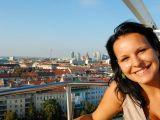 Expertul Acasa.ro, Larisa Toiu-Stan: Transfagarasan – un drum pe care nu trebuie sa il ratezi