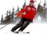 Dezvaluire surprinzatoare: Schumacher a fost transportat mai intai la un spital gresit