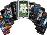 Cum sa injumatatesti valoarea facturii de telefonie mobila