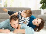 """6 lucruri care iti transforma locuinta in """"acasa"""""""