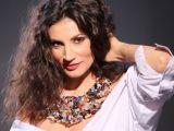 Ioana Ginghina: Smoothieuri pentru fiecare zi a saptamanii