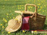 Planuiesti o iesire la iarba verde? Iata 6 lucruri esentiale de inclus in cosul pentru picnic