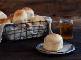 7 moduri inedite de a folosi berea la gatit