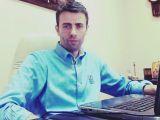 Expertul Acasa.ro Andrei Barbulescu, avocat: Reguli esentiale ce trebuiesc urmate in procedura de contestare a unui proces-verbal de contraventie