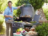 Jamie Oliver te invata cele 6 secrete ale unui gratar reusit!