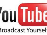 La multi ani, YouTube! 3 clipuri care fac istorie!