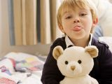 Iubire sau rasfat? 5 semne ca ai un copil razgaiat
