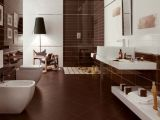 Choose the most ideal for floor bathroom your House