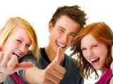 Fara selfie-uri, Facebook sau pretentii de vedete. Iata care sunt noile preocupari ale adolescentilor moderni!