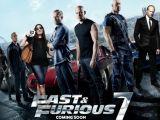"S-au incheiat filmarile la ""Fast and Furious 7"". Vin Diesel a postat o poza emotionanta"