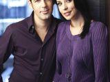 Ce spune Lavinia Parva despre relatia dintre Stefan Banica Jr si Andreea Marin