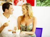 How to conquer   any woman you! 10 methods for to be irresistible