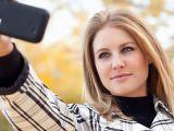 Iti faci des selfie? Iata la ce riscuri te expui